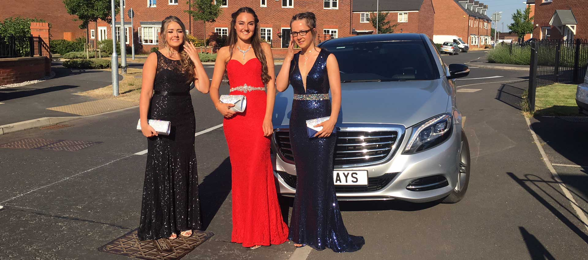 Prom-Chauffeur-Car-Hire-Manchester-Warrington-Cheshire-Merseyside